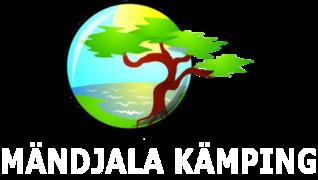 Mändjala Kämping Saaremaal